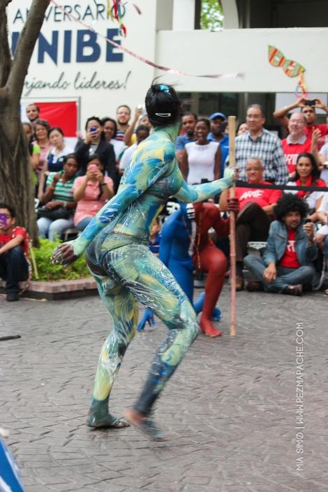 mia-simo-pezmapache-carnaval-2013-republica-dominicana-7029