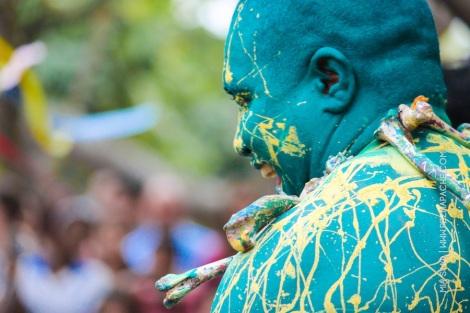 mia-simo-pezmapache-carnaval-2013-republica-dominicana-7031