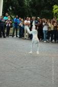 mia-simo-pezmapache-carnaval-2013-republica-dominicana-7042