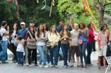 mia-simo-pezmapache-carnaval-2013-republica-dominicana-7047