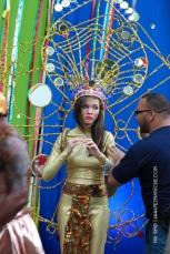 mia-simo-pezmapache-carnaval-2013-republica-dominicana-7048