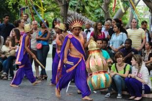mia-simo-pezmapache-carnaval-2013-republica-dominicana-7051