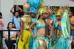 mia-simo-pezmapache-carnaval-2013-republica-dominicana-7057