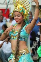 mia-simo-pezmapache-carnaval-2013-republica-dominicana-7063