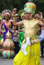 mia-simo-pezmapache-carnaval-2013-republica-dominicana-7079