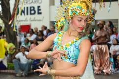 mia-simo-pezmapache-carnaval-2013-republica-dominicana-7091