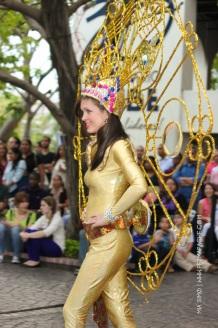 mia-simo-pezmapache-carnaval-2013-republica-dominicana-7092