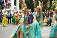 mia-simo-pezmapache-carnaval-2013-republica-dominicana-7105
