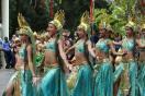 mia-simo-pezmapache-carnaval-2013-republica-dominicana-7106