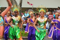 mia-simo-pezmapache-carnaval-2013-republica-dominicana-7107