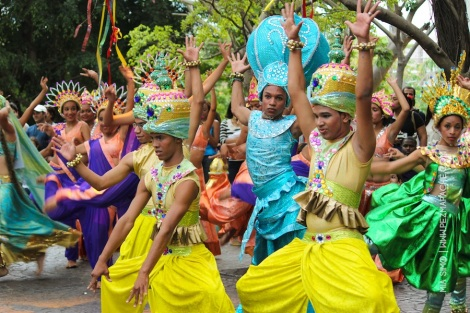mia-simo-pezmapache-carnaval-2013-republica-dominicana-7113