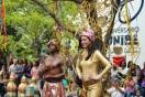 mia-simo-pezmapache-carnaval-2013-republica-dominicana-7122