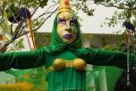 mia-simo-pezmapache-carnaval-2013-republica-dominicana-7140