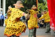mia-simo-pezmapache-carnaval-2013-republica-dominicana-7146