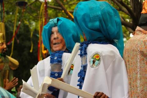 mia-simo-pezmapache-carnaval-2013-republica-dominicana-7166