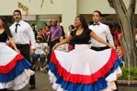 mia-simo-pezmapache-carnaval-2013-republica-dominicana-7175