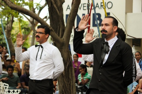 mia-simo-pezmapache-carnaval-2013-republica-dominicana-7197