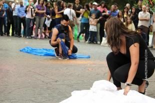 mia-simo-pezmapache-carnaval-2013-republica-dominicana-7208