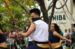 mia-simo-pezmapache-carnaval-2013-republica-dominicana-7230