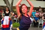 mia-simo-pezmapache-carnaval-2013-republica-dominicana-7234