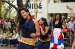 mia-simo-pezmapache-carnaval-2013-republica-dominicana-7237