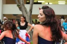 mia-simo-pezmapache-carnaval-2013-republica-dominicana-7241