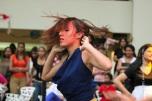 mia-simo-pezmapache-carnaval-2013-republica-dominicana-7251