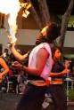 mia-simo-pezmapache-carnaval-2013-republica-dominicana-7265