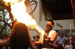 mia-simo-pezmapache-carnaval-2013-republica-dominicana-7268