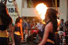 mia-simo-pezmapache-carnaval-2013-republica-dominicana-7269
