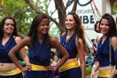 mia-simo-pezmapache-carnaval-2013-republica-dominicana-7280