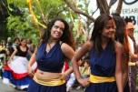 mia-simo-pezmapache-carnaval-2013-republica-dominicana-7281