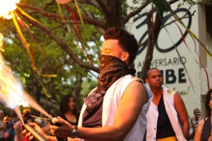 mia-simo-pezmapache-carnaval-2013-republica-dominicana-7284