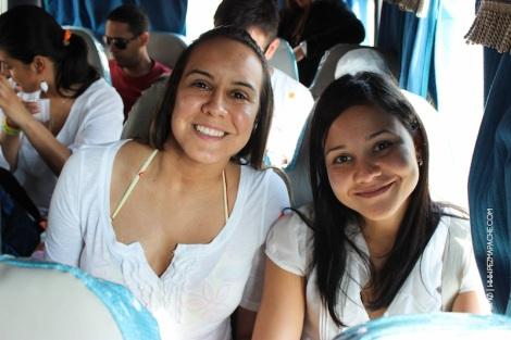 mia_simo_pezmapache_isla_saona_dominican-0934