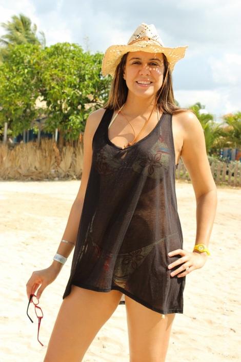 mia_simo_pezmapache_isla_saona_dominican-0969