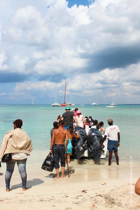 mia_simo_pezmapache_isla_saona_dominican-0977