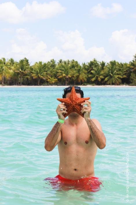 mia_simo_pezmapache_isla_saona_dominican-1112