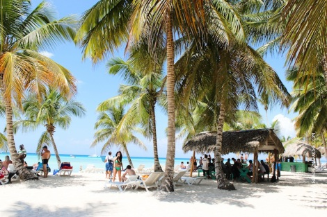 mia_simo_pezmapache_isla_saona_dominican-1187