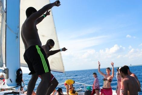 mia_simo_pezmapache_isla_saona_dominican-1437