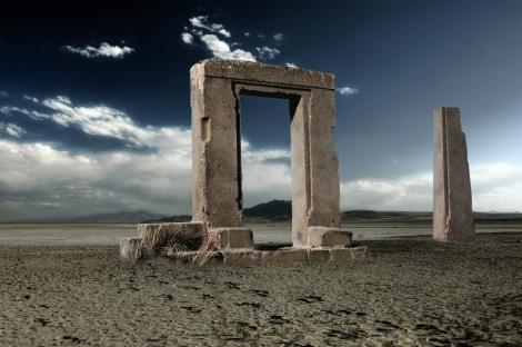 desert_doorway_reification