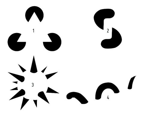 gestalt_reification_objects
