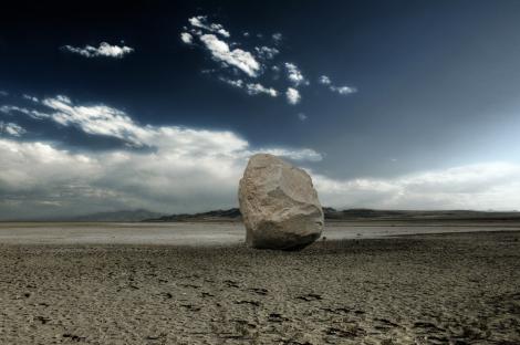 rock_desert