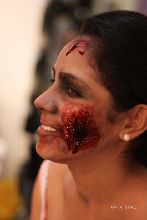 Halloween_aor_dominicana_mia_simo-2859