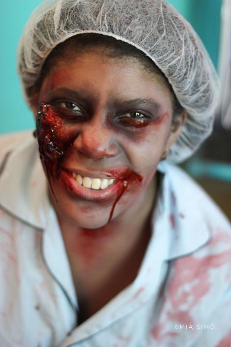 Halloween_aor_dominicana_mia_simo-2922