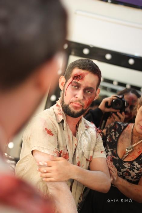 Halloween_aor_dominicana_mia_simo-2963
