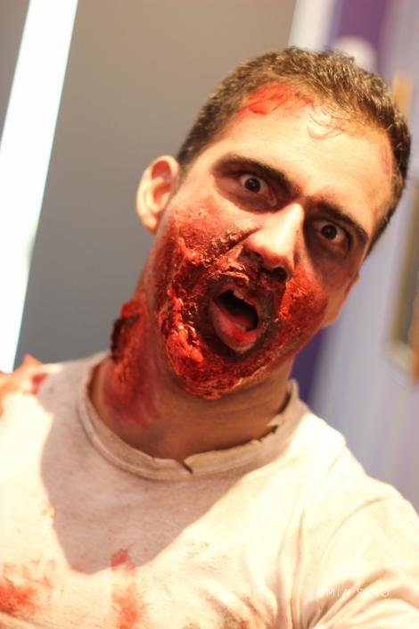 Halloween_aor_dominicana_mia_simo-3005