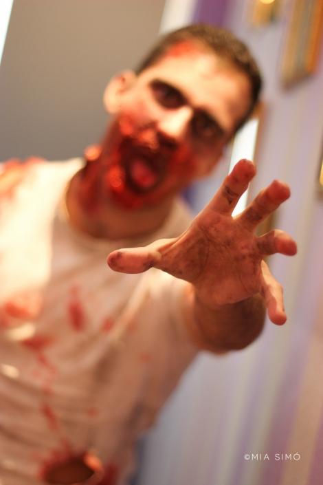Halloween_aor_dominicana_mia_simo-3009