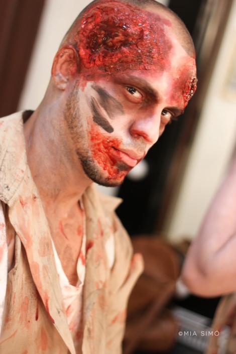 Halloween_aor_dominicana_mia_simo-3043