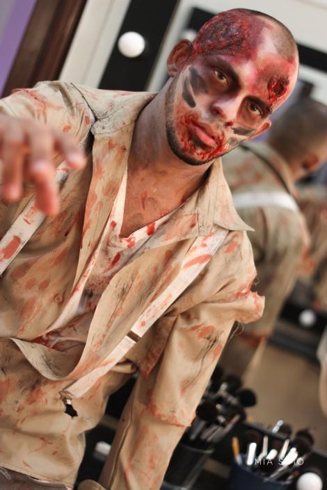Halloween_aor_dominicana_mia_simo-3048