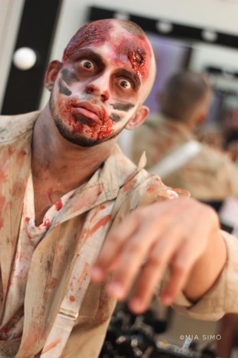 Halloween_aor_dominicana_mia_simo-3054